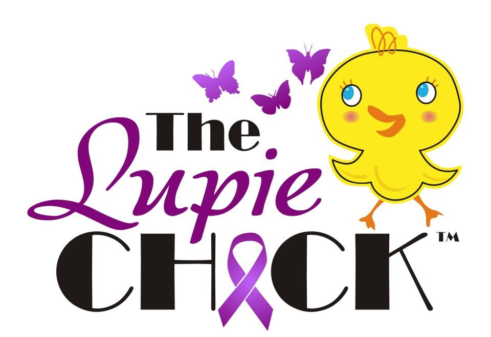 The Lupie Chick